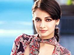 Dia Mirza Slams Akshay Kumar Pm Narendra Modi For No Women Bollywood Meet