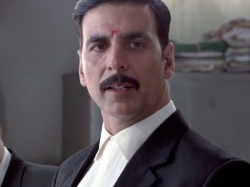Jolly Llb 2 Trailer Positive And Negative Highlights