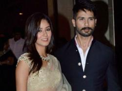 Mira Rajput Says Her Fovorite Film Is Jab We Met