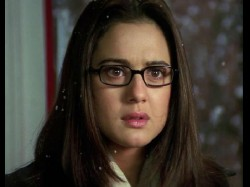 Preity Zinta Cousin Brother Commits Suicide