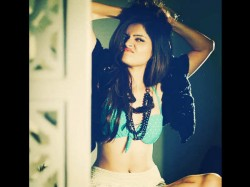 Nia Sharma Other Sexiest Hindi Television Actresses