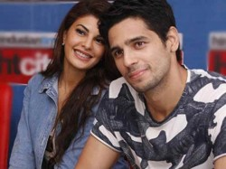 Sidharth Jacqueline S Reload Relead Date Is Set