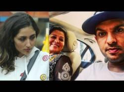 Bigg Boss 10 Ex Contestant Akansha Sharma Another Shocking Interview
