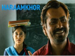 Reasons Why To Watch Haraamkhor This Friday