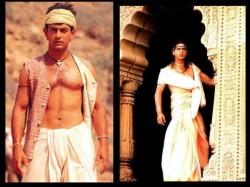 Will Shahrukh Khan Aamir Khan Come Together Ss Rajamouli S Mahabharata