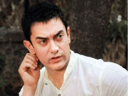 Aamir Khan Has No Interest In Going Hollywood
