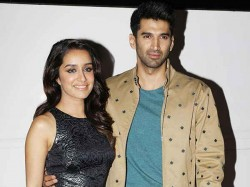 Aditya Roy Kapur Shraddha Kapoor Reveal Why Ok Jaanu Is Important For Them