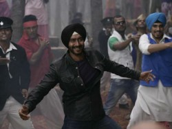 It Is Impossible Make Ajay Devgn Dance Says Remo D Souza
