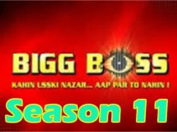 Colors Ceo Raj Nayak Already Has An Idea About Bigg Boss
