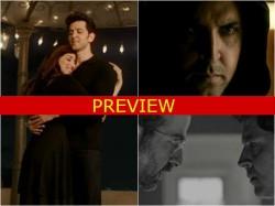 Why To Watch Hrithik Roshan Yami Gautam Movie Kaabil
