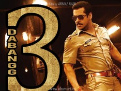 Arbaaz Khan Promises Dabangg 3 Again Revealed Some Details For Salman Khan Starrer