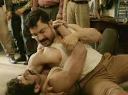 Timeline How Dangal Broke The Records