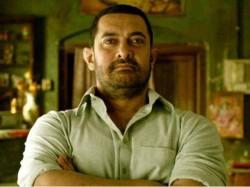 Aamir Khan S Dangal Grosses 700 Crores Worldwide