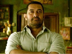 If Not Aamir Khan Dangal Would Have Been Made With These 2 Stars
