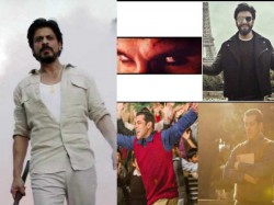 Bollywood Stars Who Will Seen In Different Role In 2017