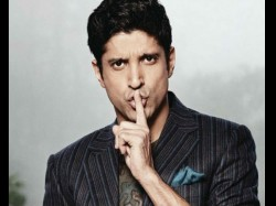 Farhan Akhtar S Mother Is Upset With His Divorce Hates Shraddha Kapoor