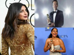 Golden Globe Award 2017 Complete Winner List
