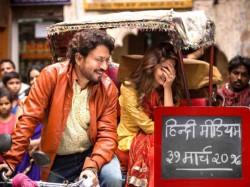Hindi Medium Becomes Hit Know The Profit