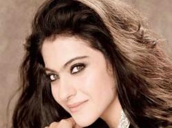Nach Baliye 8 Actress Kajol Judge The Dance Reality Show