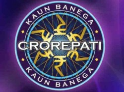 Kaun Banega Crorepati Not Amitabh Bachchan Ranbir Kapoor Will Be The Host Of The Game Show