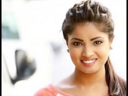 Bigg Boss 10 Contestant Lokesh Kumari Gets Makeover See Pics