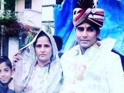 Bigg Boss 10 Winner Manveer Gurjar S Wedding Video Viral