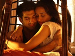 Ok Jaanu Gets Ua Certificate With 4 Cuts