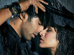 Ok Jaanu Will Repeat The Success Of Aashiqui 2 Says Aditya Roy Kapur