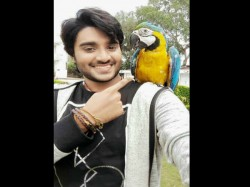 Bhojpuri Movie Dulhin Chahi Pakistan Se Is Blockbuster