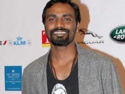 Remo D Souza Plans To Make Web Series On Faltu