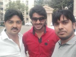 Bhojpuri Movie Sasural S Shooting Start From Janaury 12