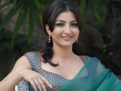 After Karan Johar Soha Ali Khan Pens Her Autobiography