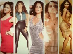 Kareena Kapoor Approached For This 2018 Khan Blockbuster