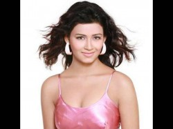 Actress Trisha Khan To Appear In Bhojpuri Movies