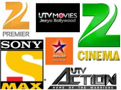 Movies List Watch On Television This Weekend January 7