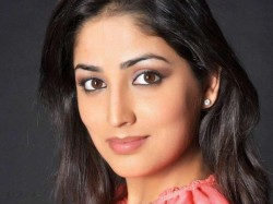 Yami Gautam Is Excited To Play Grey Character In Sarkar 3