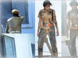 Star Plus Not Confident About Diya Aur Baati Hum Without Deepika Singh