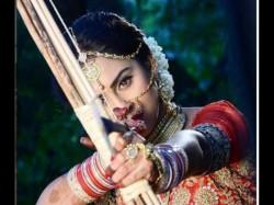 Television Serial Brahmarakshas To Wrap Up On February