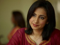 Actress Divya Dutta Interview I Am An Actor Box Office Numbers Do Not Depend On Me
