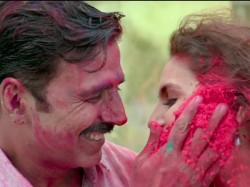 Jolly Llb 2 Becomes The Third Highest Valentine Day Grosser