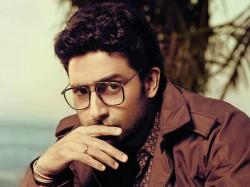 Mistakes That Abhishek Bachchan Did In His Career