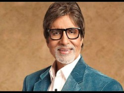 Amitabh Bachchan Completes 48 Years In Bollywood His Career Biggest Turning Points