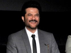 I Used To Wear Sanjay Dutt S Suits To Parties Says Anil Kapoor