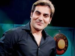 Don T Want Make Films For Win Awards Says Arbaaz Khan
