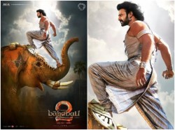 10 Breaking Unknown Facts About Baahubali 2