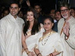Jaya Bachchan Also Joins The Starcast Gulab Jamun
