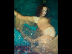 Beyonce S Maternity Photo Shoot Is Beautiful Beyond Words