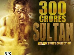 Kay Kay Menon Talks About Disappointing Box Office Number 300 Crore Club