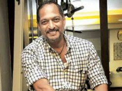 Nana Patekar Interview Nothing Wrong In 100 Crore 200 Crore Clubs