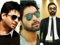 South Indian Actors Who Made An Impact In Bollywood